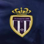 Elizabeth Line FC