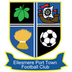 Ellesmere Port Town FC Reserves