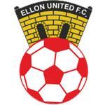 Ellon United