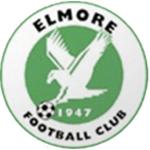 Elmore Reserves