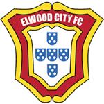 Elwood City