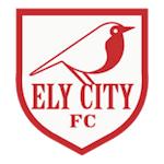 Ely City A