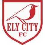 Ely City Reserves