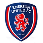 Emerson United Reserves