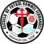 EMF Santiago Teide