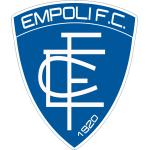 Empoli Ladies FBC