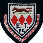 Enderby Town