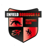 Enfield Borough