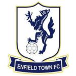 Enfield Town Ladies