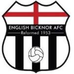 English Bicknor