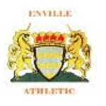Enville Athletic