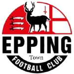 Epping Town Reserves