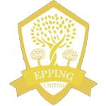 Epping United