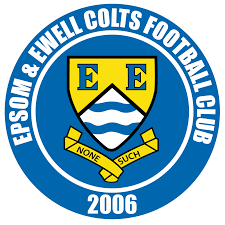 Epsom & Ewell Colts