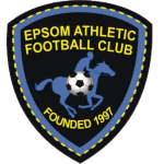Epsom Athletic