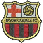Epsom Casuals