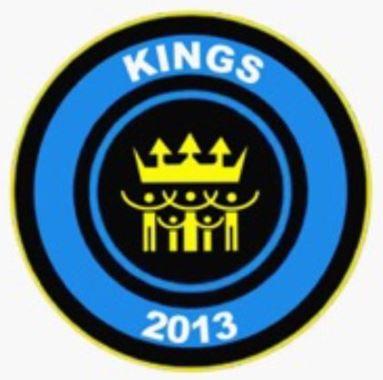 Epsom Kings