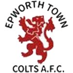 Epworth Town Colts Reserves