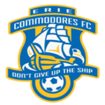 Erie Commodores FC