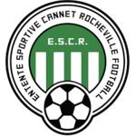 ES Cannet Rocheville