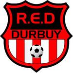 RE Durbuy