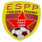 ES Paulhan Pezenas