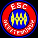 ESC Geestemunde