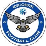 Escobar FC