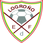 Escuelas de Futbol Logrono