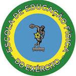 EsEFEx - Rio de Janeiro
