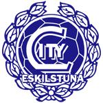Eskilstuna City FK