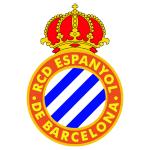 Espanyol Femeni