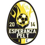 Esperanza Pelt