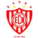 Esporte Clube Noroeste