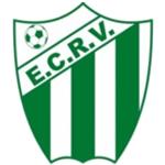 Esporte Clube Rio Verde
