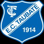 Esporte Clube Taubate