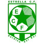 Estrella CF