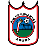 Estudiantes (Aruba)