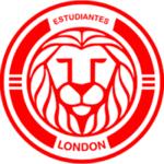 Estudiantes (London)