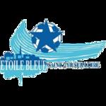 Etoile Bleue St Cyr
