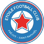 Etoile Football Club Frejus Saint Raphael