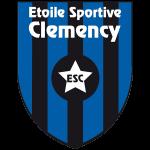 Etoile Sportive Clemency