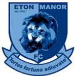 Eton Manor