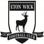 Eton Wick