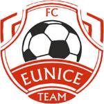 Eunice Huntingdon