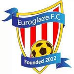 Euroglaze