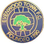 Evenwood Town
