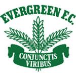 Evergreen Reserves