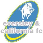 Eversley & California Reserves