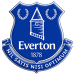 Everton U18
